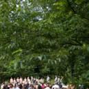 130x130_sq_1382725496561-ceremony