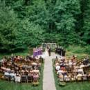 130x130 sq 1474855270690 fab you bliss jo photo romantic wedding 18 650x436