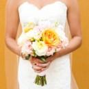 130x130 sq 1426542530437 lindsaylorne wedding064 550x366