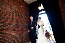 Fairy Godmother Weddings photo