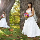 130x130 sq 1384859266425 lancaster wedding photographers riverdale manor we