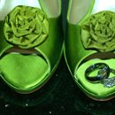 130x130 sq 1275115618496 shoesrings