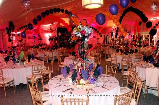 photo 4 of Aaron's Catering of The Palm Beaches