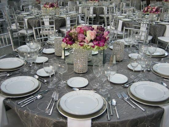 photo 5 of Aaron's Catering of The Palm Beaches