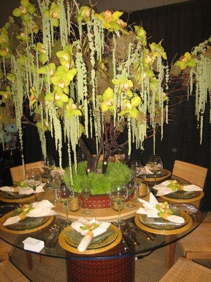 photo 7 of Aaron's Catering of The Palm Beaches
