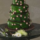 130x130 sq 1246899059843 weddingcake