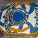 130x130 sq 1246900070750 policecake