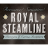Royal Steamline