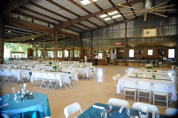 Rio Cibolo Ranch San Antonio Tx Wedding Venue