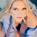 130x130 sq 1400540021806 sweet love studios boudoir photography dallas 2