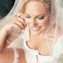 130x130 sq 1400540062261 sweet love studios boudoir photography dallas 2