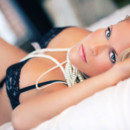 130x130 sq 1400540131049 sweet love studios boudoir photography dallas 1