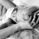 130x130 sq 1400540163128 sweet love studios boudoir photography dallas 1