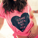 130x130 sq 1400540200584 sweet love studios boudoir photography dallas 1
