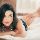 130x130 sq 1400540310307 sweet love studios boudoir photography dallas 0