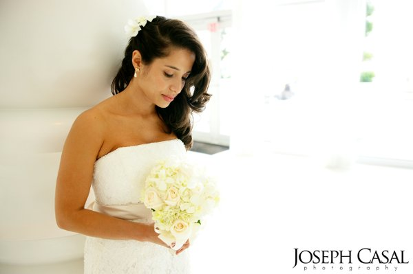 photo 23 of Joseph Casal Photography