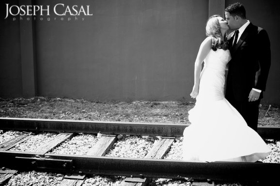 photo 13 of Joseph Casal Photography