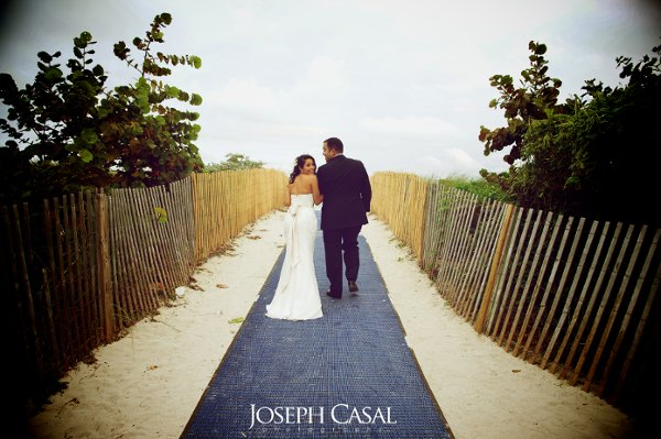 photo 45 of Joseph Casal Photography