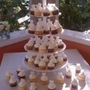 130x130 sq 1306203878709 cupcakestand1