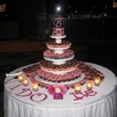 130x130 sq 1243012501312 cake