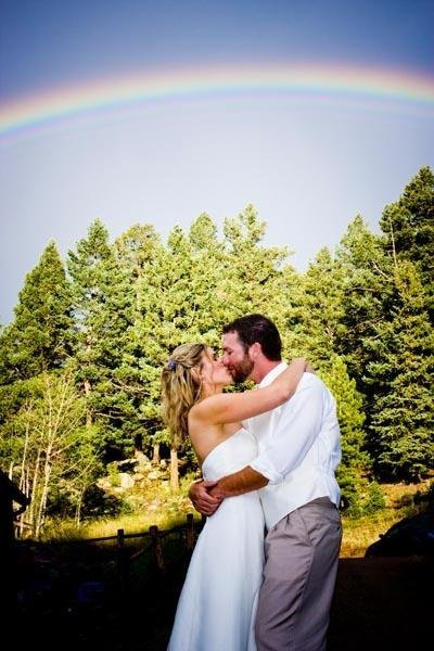 Meadow Creek Mountain Lodge And Event Venue Photos