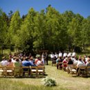 130x130 sq 1258047096961 meadowwedding
