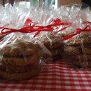 130x130 sq 1255617534115 cookiefavors