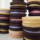 130x130 sq 1256571059422 copyofsandwichcookies