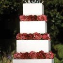 130x130 sq 1292944152702 cake1