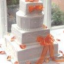 130x130 sq 1292944335405 cakepic14