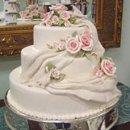 130x130 sq 1292944348030 cakepic8