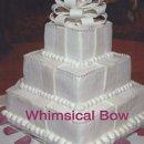 130x130 sq 1292944351092 cakepic12