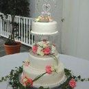 130x130 sq 1292944353499 cakepic15