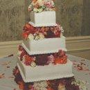 130x130 sq 1292944354874 cakepic17