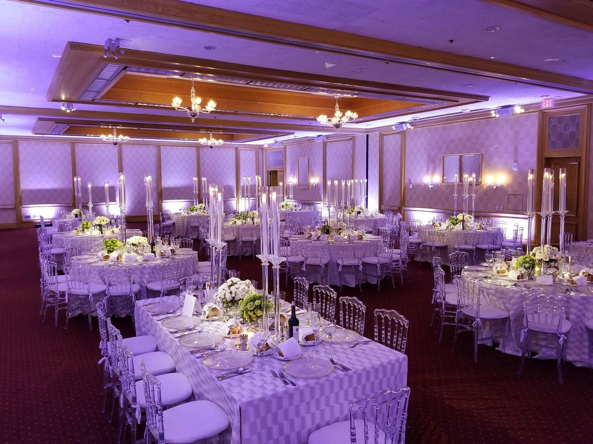 Lakota Oaks Venue Norwalk Ct Weddingwire