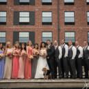 130x130 sq 1387901293964 jip brown wedding 17
