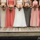 130x130 sq 1387901298766 jip brown wedding 17