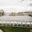 130x130 sq 1387901313120 jip brown wedding 30