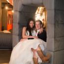 130x130 sq 1387901322896 jip brown wedding 96
