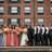48x48 sq 1387901293964 jip brown wedding 17