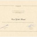 130x130 sq 1383942200994 award