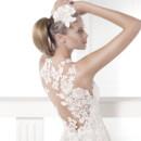 130x130 sq 1414692388671 coral gables bridals