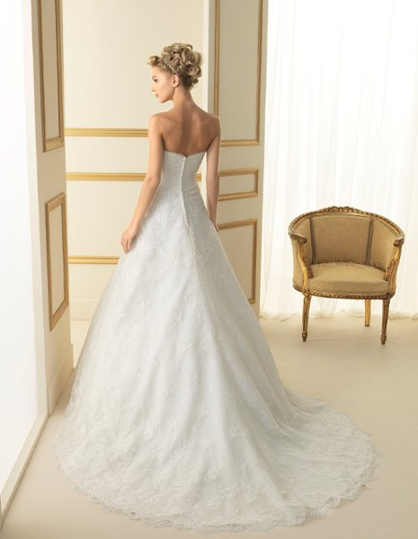 Coral gables bridals miami fl wedding dress for Coral gables wedding dresses