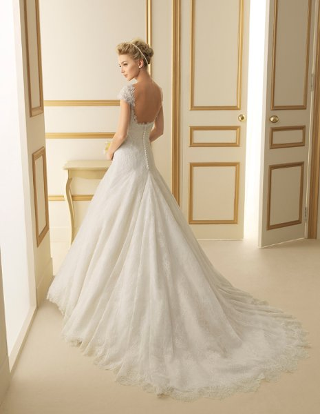 Mother of the bride dresses miami fl for Miami wedding dresses stores