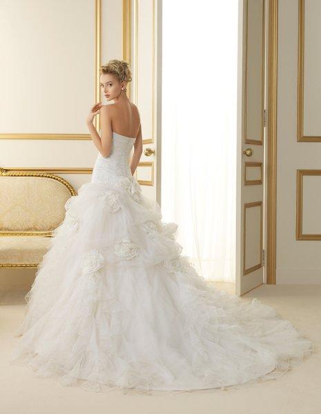 Wedding Dresses For Rent In Miami Fl 21