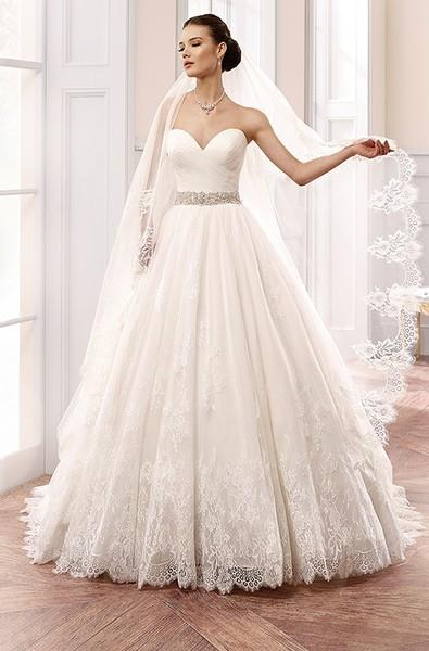 Wedding dress rental coral gables flower girl dresses for Rental wedding dresses in miami