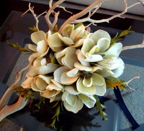 1276743457098 Flowergirlbouquets004 Savannah Wedding Florist