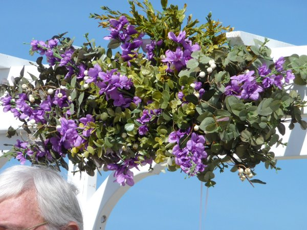 1291622278298 P1040908 Savannah Wedding Florist