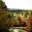 130x130 sq 1455986371743 waterfall lawn fall time