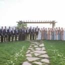 130x130 sq 1455989239778 pastel bridal party